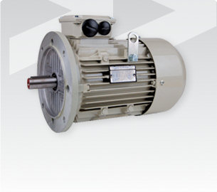 teco air conditioner user manual
